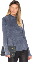 NSF alldayNSF Coco Sweatshirt