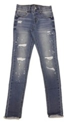 Imperial Star Big Girls Fashion Core Jeans
