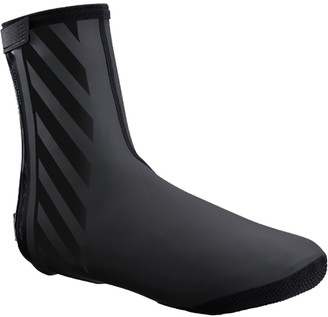 Shimano S1100R Softshell Shoe Cover
