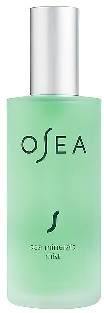 Thumbnail for your product : Osea Sea Minerals Mist