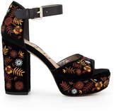 Sam Edelman Marsha Platform Sandal