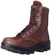 Wolverine Men's W03176 Durashock Boot