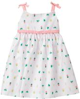 Gymboree Cactus Dress