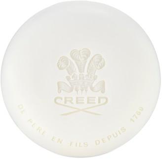 Creed Aventus Soap 150g