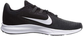 Nike Women's WMNS Downshifter 9 Track & Field Shoes