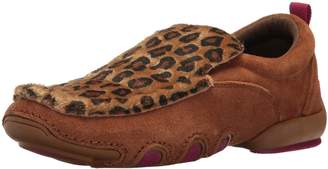 Roper Women's Bailey Shoe