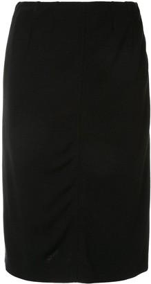 Fendi Pre-Owned Skirt