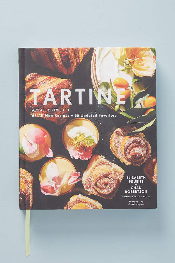 Tartine By Anthropologie in Assorted Size ALL