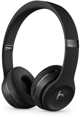 Beats Headphones Shopstyle