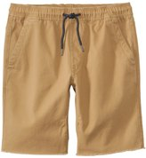 Volcom Men's Volatility Walkshort 8139651