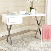 Safavieh Hanover Desk