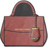 MICHAEL Michael Kors Never Have 2 Many Handbags Sticker