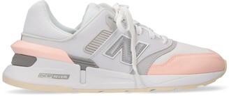 New Balance 999 Sport Low-top Sneakers