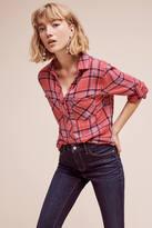 Cloth & Stone Brecken Buttondown
