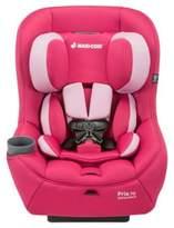Maxi-Cosi PriaTM 70 Convertible Car Seat in Sweet Cerise