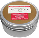 I Coloniali Silky Fondant Cream with Shea Butter by 150ml Cream)