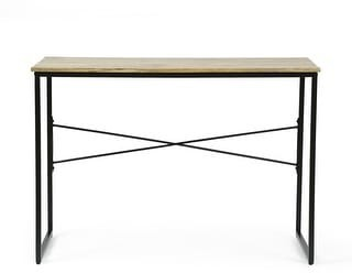 Christopher Knight Home Esom Indoor Mango Wood Handcrafted Desk