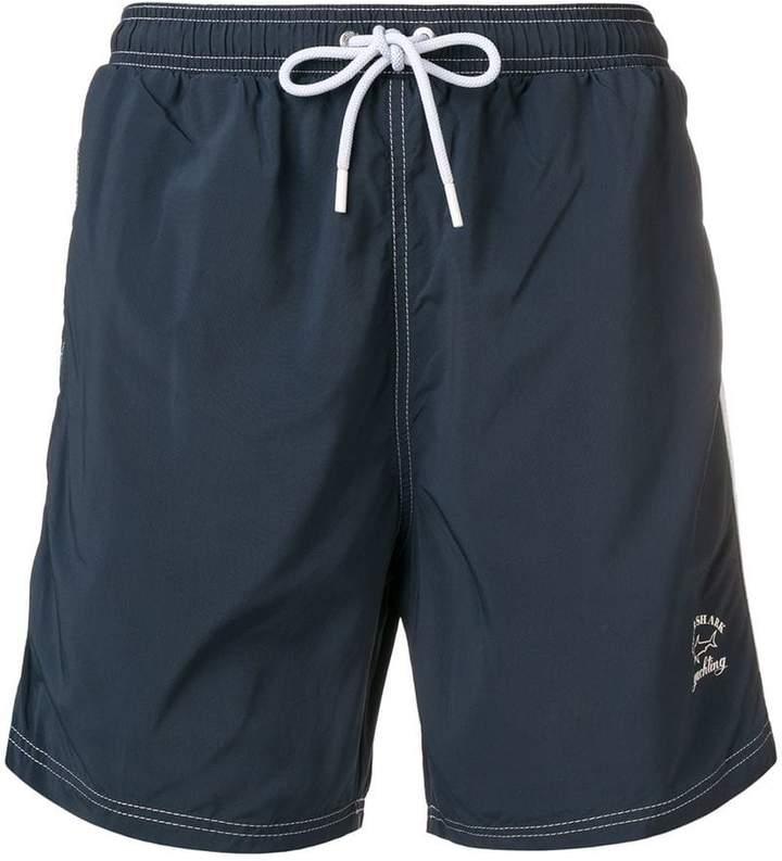 8c6e3d0d05 Paul & Shark Swimsuits For Men - ShopStyle Canada