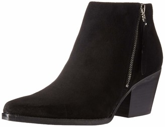 Sam Edelman Women's Walden Ankle Boot