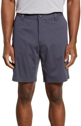 "Rhone 9"" Commuter Shorts"