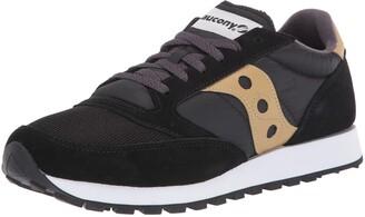 Saucony Men's Bullet Sneaker