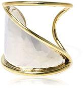 Anndra Neen Horizon Cuff Bracelet