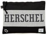 Herschel Network XL Pouch