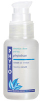 Phytolisse Finishing Shine Serum 1.7oz