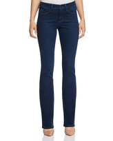 NYDJ Billie Bootcut Jeans in Verdun