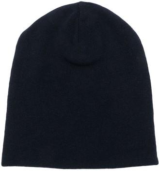 Ma Ry Ya Knitted Beanie Hat