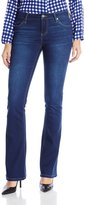 Liverpool Jeans Company Women's Benelux Denim Isabelle Skinny Boot Jean