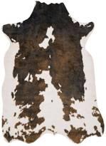 Loloi Grand Canyon Rug Beige/Brown