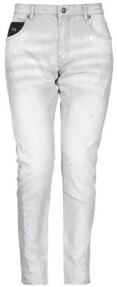 John Richmond Denim trousers