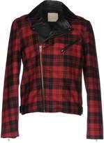Selected Coats - Item 41736553