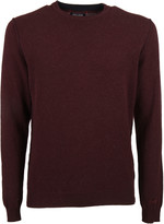 Woolrich Crew Neck Sweater
