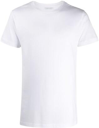 John Elliott classic crew-neck T-shirt