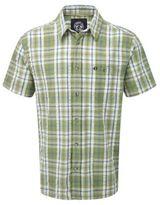 Tog 24 Light Khaki Avon Ii Shirt