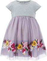 Monsoon Baby Wildflower Dress