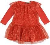 Stella McCartney Dresses - Item 34718529
