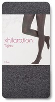 Xhilaration Women's Tights