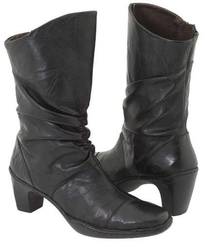 Josef Seibel Women's Calla 05 Boot