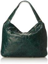 Hobo Vintage Alannis Shoulder Handbag