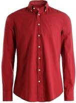 Hackett Classic Oxford Shirt