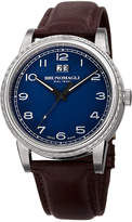 Bruno Magli Men's Dante Watch