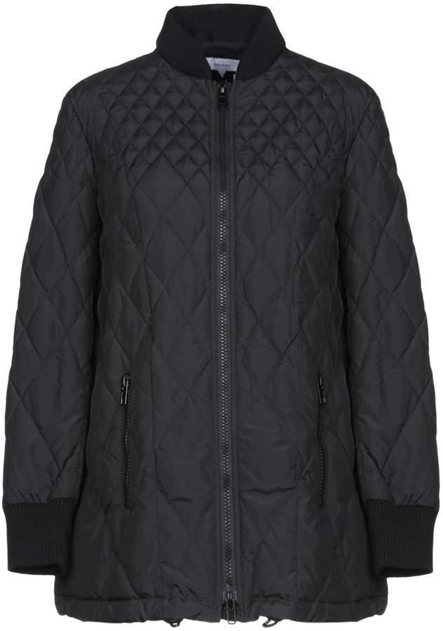 M Missoni Down jackets