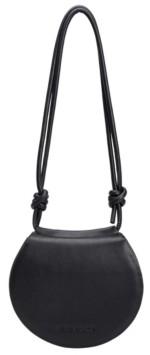 Melie Bianco Kayla Small Crossbody Bag