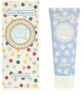 Emma Bridgewater Feels Like Home Hand Cream 75ml