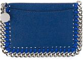 Stella McCartney 'Falabella' cardholder - women - Polyester - One Size