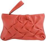 Nancy Pouch, Hibiscus Collection