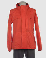 Timberland Raincoats